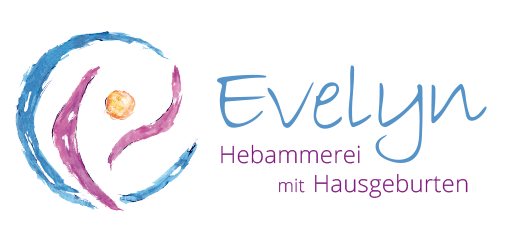 Hebamme Evelyn